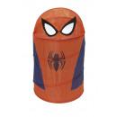 wholesale Houseware: Spiderman 3D game storage
