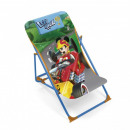 wholesale Others:Mickey mouse deckchair