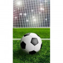 wholesale Balls & Rackets:Soccer ball towel
