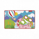 wholesale Children's Furniture: Fisher Price rug 45x75 cm (frog)