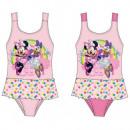 mayorista Bañadores: Minnie traje de baño de ratón (rosa)