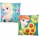wholesale Bed sheets and blankets:frozen pillow