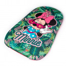 wholesale Others: Minnie mouse floating board
