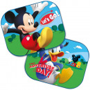 wholesale Cars & Quads: Mickey mouse car sunshade
