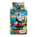 ropa de Thomas