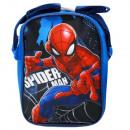 Spiderman válltáska