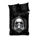 mayorista Ropa de cama y Mantas: Star Wars ropa de cama (Capitán Phasma)