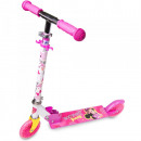 wholesale Licensed Products: Minnie mouse roller - 2 wheels