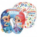 Poduszka na szyję Shimmer i Shine