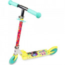 wholesale Licensed Products: Soy Luna Roller - 2 Wheels