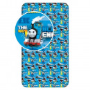 Thomas the tank engine a Fitted Sheet (new)