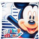 Mickey coussin de cou de souris