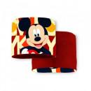 Großhandel Schals, Mützen & Handschuhe:Mickey Maus läuft herum