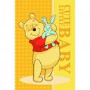 Winnie the Pooh 40X60 Handtücher