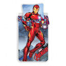 wholesale Licensed Products: iron man bedding 140x200 70x90