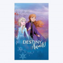 wholesale Home & Living:frozen towel ( Destiny )