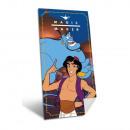 Großhandel Handtücher:Aladdin Handtuch 70x140