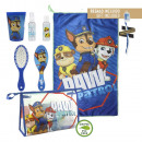 wholesale School Supplies: Paw Patrol Purity Package, Travel Set