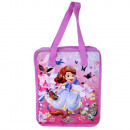 wholesale Bags:Sofia the First bag