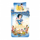 grossiste Articles sous Licence: Literie Snow White 140x200 70x90