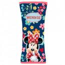 groothandel Licentie artikelen: Minnie mouse veiligheidsgordelkus sen