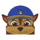Großhandel Lizenzartikel: Paw Patrol Chase Wintermütze
