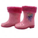 wholesale Shoes: My Little Pony wellingtons