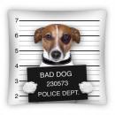 Großhandel Kissen & Decken:Hundebadddogs