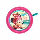 wholesale Bicycles & Accessories: Minnie mouse metal bicycle pad