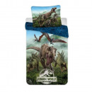 wholesale Licensed Products:Jurassic World (attack)