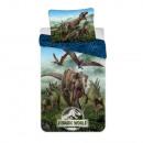 mayorista Ropa de cama y Mantas:Jurassic World (ataque)