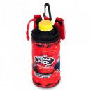 Großhandel Haushaltswaren:Flaschenhalter für Cars
