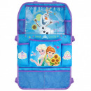 wholesale Others: frozen seat cushion / back protector