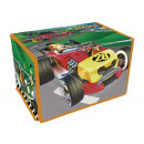 wholesale Houseware: Mickey mouse game storage (extensible)