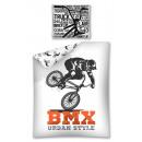 Großhandel Kissen & Decken:BMX-Bettwäsche