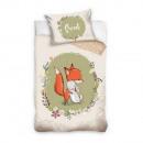 wholesale Bedlinen & Mattresses:Fox-bunny ovis bedding