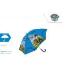 mayorista Paraguas:Paw Patrol Umbrella