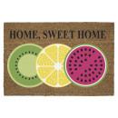 wholesale Carpets & Flooring:Fruit Matting