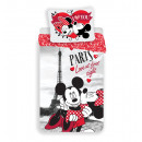 grossiste Articles sous Licence: Minnie souris Mickey Souris Disney Literie