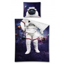 wholesale Other: Spacecraft bedding 140x200 70x80