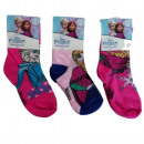 wholesale Socks and tights:frozen socks