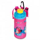 wholesale Houseware: Minnie mouse bottle holder