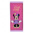 mayorista Otros: Minnie cojín del cinturón de seguridad del ...