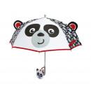 wholesale Baby Toys: Fisher Price umbrella (panda)