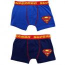 Superman boxeralsó