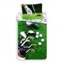 Großhandel Bälle & Schläger:Golfbettwäsche
