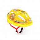 wholesale Others: Winnie the Pooh bike helmet