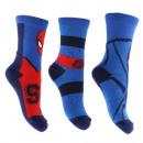 nagyker Zoknik és harisnyák:Spiderman zokni