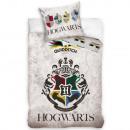 mayorista Ropa de cama y Mantas: Ropa de cama de Harry Potter (escudo de armas)