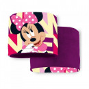 wholesale Scarves, Hats & Gloves:Minnie mouse spins